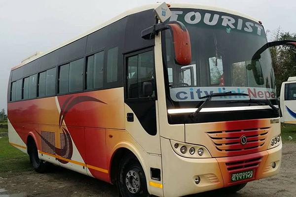 Tahalka Travels  & Tours Pvt. Ltd